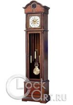 Напольные часы Rhythm Grandfather Clocks CRJ605NR06
