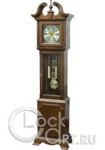 Напольные часы Rhythm Grandfather Clocks CRJ606NR06