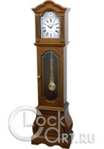 Напольные часы Rhythm Grandfather Clocks CRJ608NR06