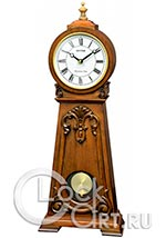 Настольные часы Rhythm Luxurious Table Clocks CRJ749NR06