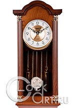 Настенные часы Sinix Chime Wall Clocks 2081CMA