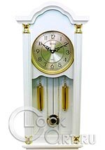Настенные часы Sinix Chime Wall Clocks 2081GAW