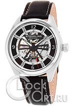 Мужские часы Stuhrling 150D.33151 Мужские часы L Duchen D183.11.22
