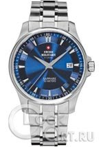 Мужские наручные часы Swiss Military by Chrono Gents Watches SM30137.03