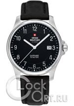 Мужские наручные часы Swiss Military by Chrono Gents Watches SM30137.06