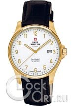 Мужские наручные часы Swiss Military by Chrono Gents Watches SM30137.09
