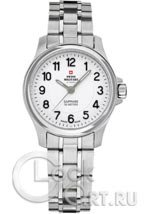 Женские наручные часы Swiss Military by Chrono Ladies Watches SM30138.02
