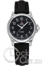 Женские наручные часы Swiss Military by Chrono Ladies Watches SM30138.06