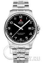 Мужские наручные часы Swiss Military by Chrono Gents Watches SM30200.16