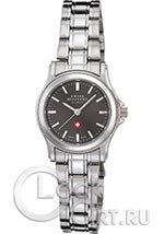 Женские наручные часы Swiss Military by Chrono Ladies Watches SM34003.03