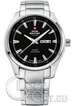 Мужские наручные часы Swiss Military by Chrono Gents Watches SM34027.01