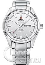 Мужские наручные часы Swiss Military by Chrono Gents Watches SM34027.02