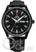 Мужские наручные часы Swiss Military by Chrono Gents Watches SM34027.07