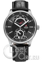 Мужские наручные часы Swiss Military by Chrono Gents Watches SM34037.03
