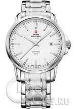 Мужские наручные часы Swiss Military by Chrono Gents Watches SM34039.02