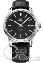 Мужские наручные часы Swiss Military by Chrono Gents Watches SM34039.06