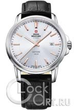 Мужские наручные часы Swiss Military by Chrono Gents Watches SM34039.08
