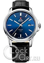 Мужские наручные часы Swiss Military by Chrono Gents Watches SM34039.14