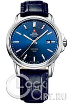 Мужские наручные часы Swiss Military by Chrono Gents Watches SM34039.15