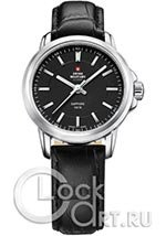 Женские наручные часы Swiss Military by Chrono Ladies Watches SM34040.05
