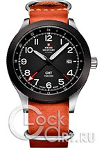 Мужские наручные часы Swiss Military by Chrono Gents Watches SM34053.06