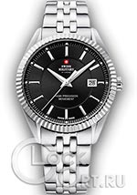 Мужские наручные часы Swiss Military by Chrono Gents Watches SM34065.01