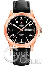 Мужские наручные часы Swiss Military by Chrono Gents Watches SM34071.07