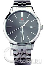 Мужские наручные часы Swiss Military by Chrono Gents Watches SMP32043.05