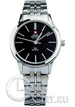 Женские наручные часы Swiss Military by Chrono Ladies Watches SMP32044.01