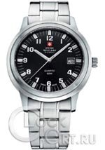 Мужские наручные часы Swiss Military by Chrono Gents Watches SMP36004.06