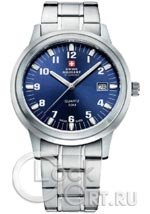 Мужские наручные часы Swiss Military by Chrono Gents Watches SMP36004.08