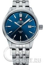 Мужские наручные часы Swiss Military by Chrono Gents Watches SMP36009.03