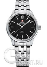 Женские наручные часы Swiss Military by Chrono Ladies Watches SMP36010.01