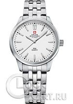 Женские наручные часы Swiss Military by Chrono Ladies Watches SMP36010.02