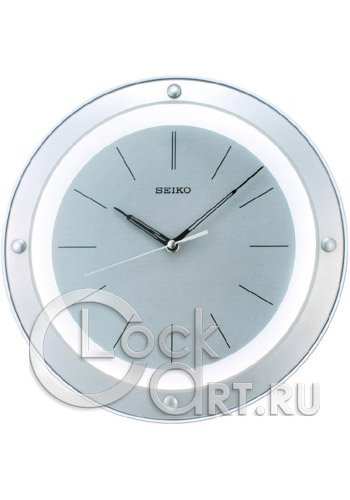 часы Seiko Wall Clocks QXA314A