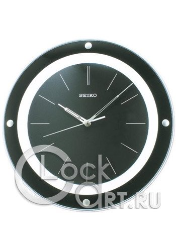 часы Seiko Wall Clocks QXA314J