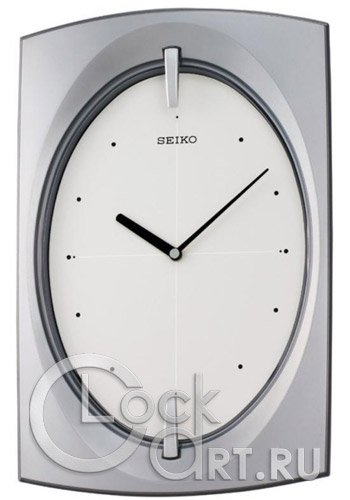 часы Seiko Wall Clocks QXA363S
