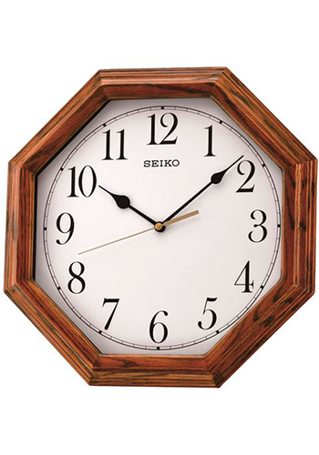 часы Seiko Wall Clocks QXA529B