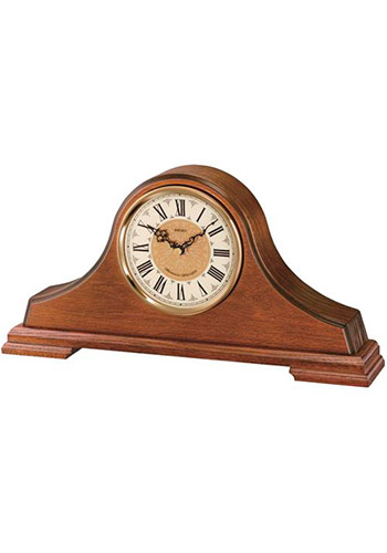 часы Seiko Table Clocks QXJ013B