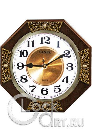 Женские оригинальные часы купить в спб недорого