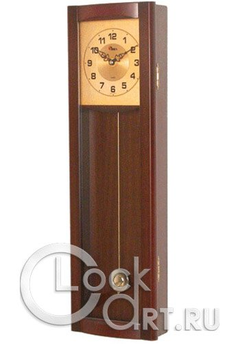 часы Sinix Wall Clocks 301G