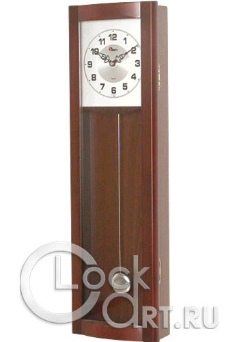 часы Sinix Wall Clocks 301S