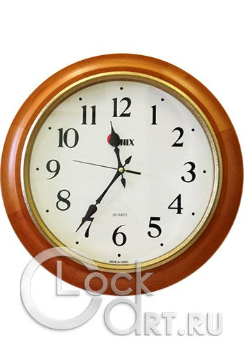 часы Sinix Wall Clocks 5017