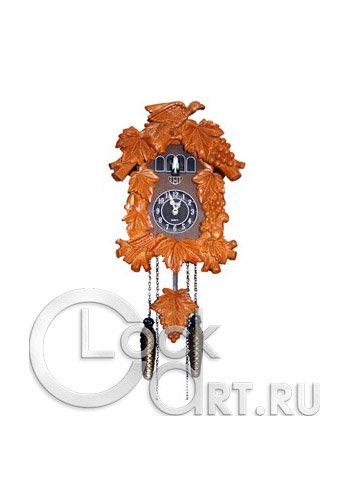 часы Sinix Wall Clocks 601D