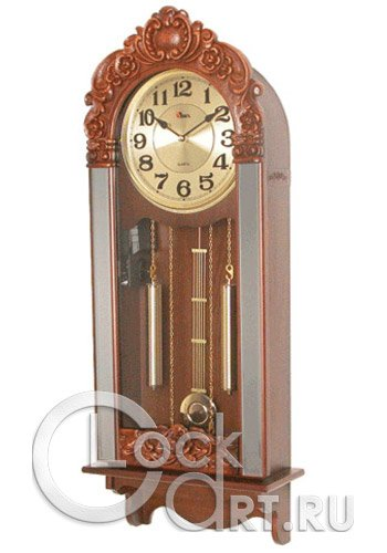 часы Sinix Wall Clocks 622