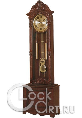 часы Sinix Floor Clocks 905ES