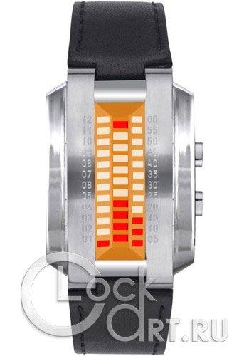 Женские наручные часы в Украине: купить женские наручные